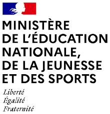 Ministère de l'Education Nationale, de la Jeunesse et des Sports