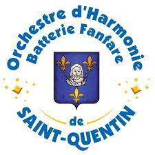 Orchestre d'Harmonie de Saint-Quentin (OHSQ)